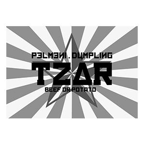 Tzar.png