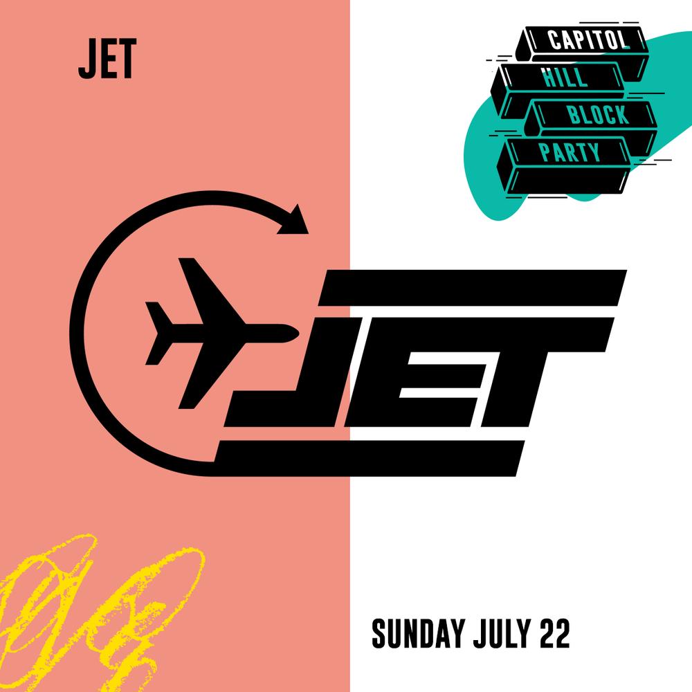 jet-squareArtboard-82.png
