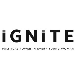 ignite.png