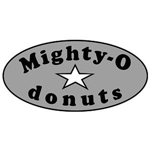 Donuts-Logo.png
