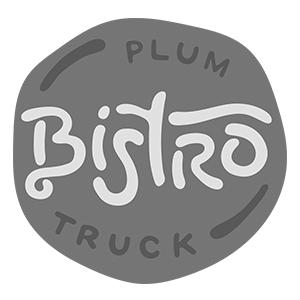 Plum-Logo.png