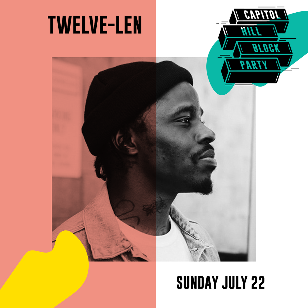 chbp-jameson-presents-twelve len.png