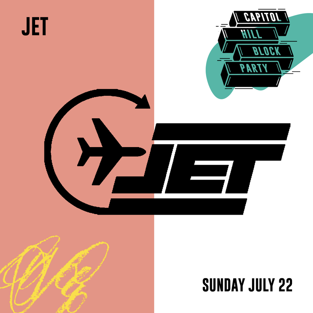 jet square.png