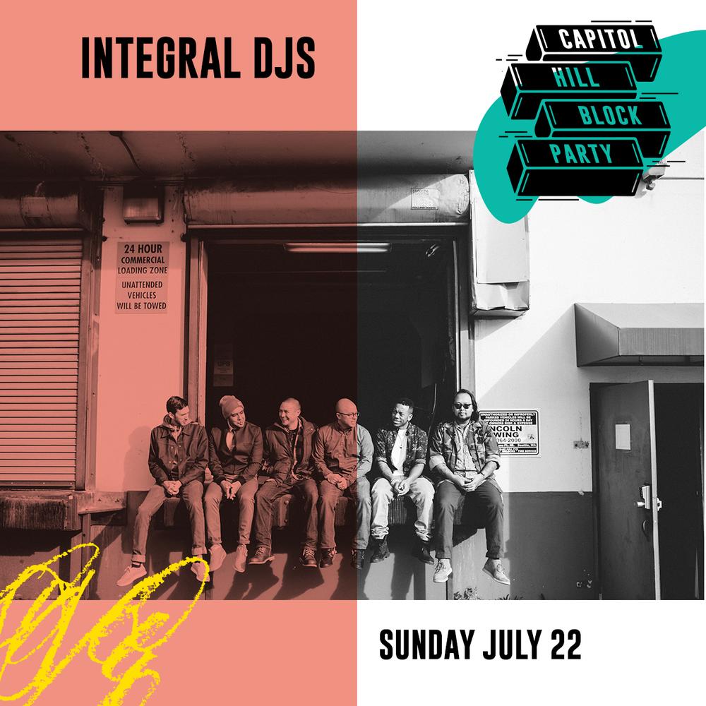Integral DJ Square.png
