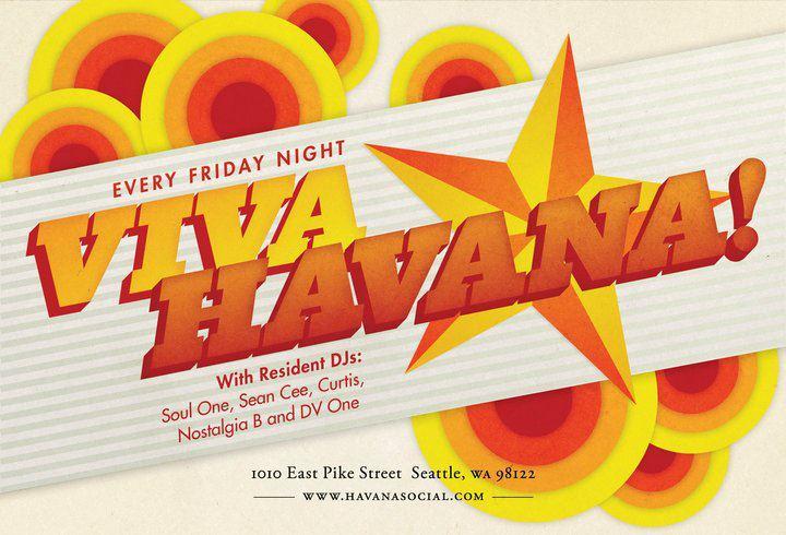 Friday_Viva_Havana.jpg