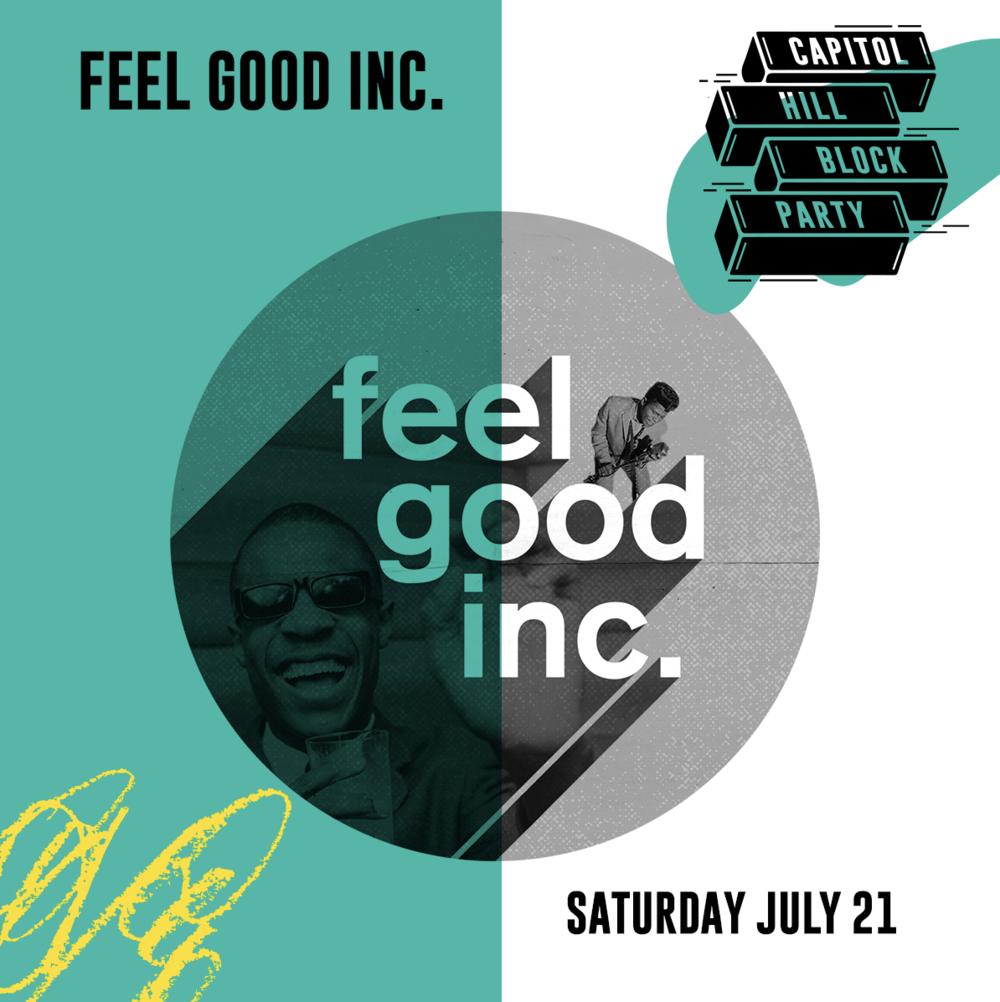 feel good.png