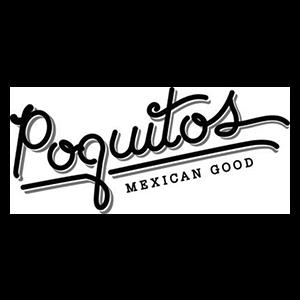 poquitos.png