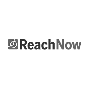 reachnow_300px.png
