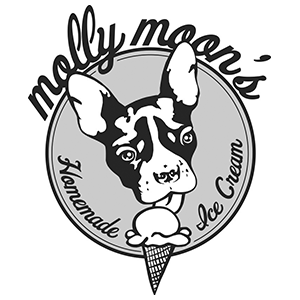 mollymoons.png