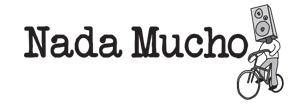 Nadamucho Logo.jpg.png