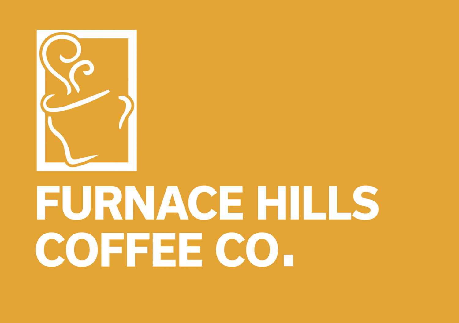 Furnace Hills Coffee