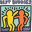 Best Buddies Pioneering in Employing those with Developmental Disabilities