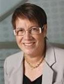 Judy Galloway.jpg