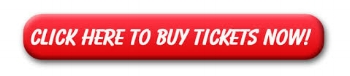 Click Here to Purchase Tickets.jpg