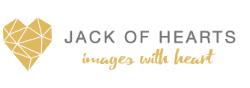 Jack of Hearts Logo.png