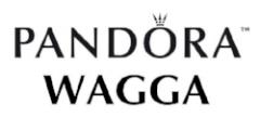 Pandora Wagga.jpg