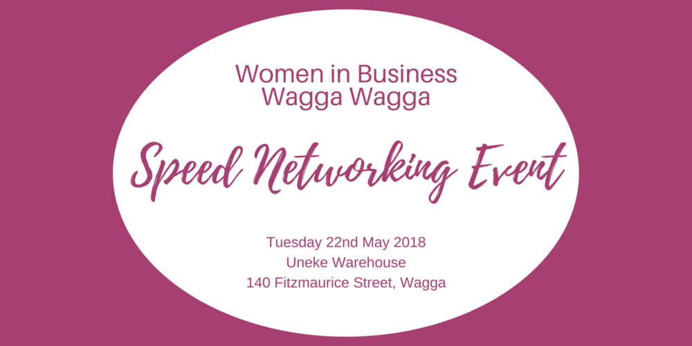 Women in Business Wagga.png