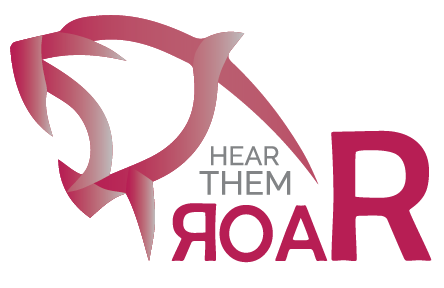 Hear Them Roar Logo-01.png