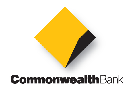 commbank_logo1.jpg
