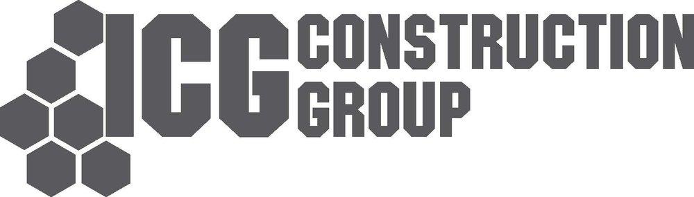 ICG Logo Linear.jpg