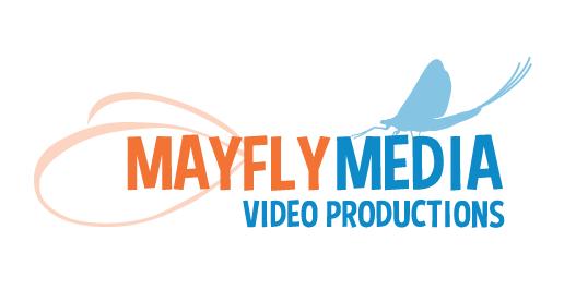 Mayfly+FB+Logo-01.png