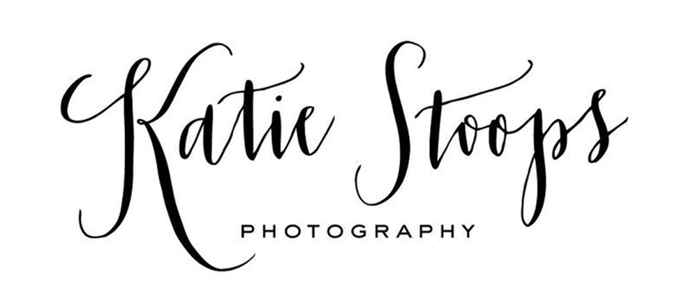 Katie stoops photography