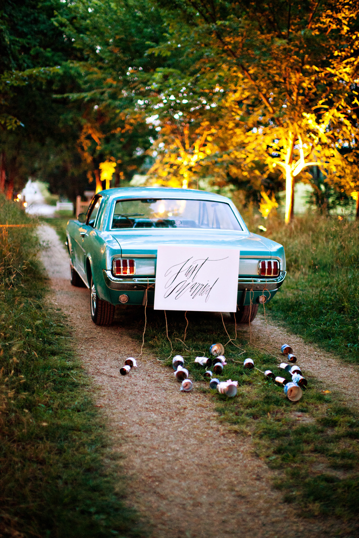 katie stoops photography-tuckahoe plantation wedding-california wedding photographer-web.jpg