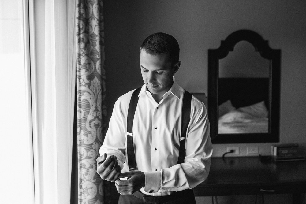 katie stoops photography-solomans island wedding11.jpg
