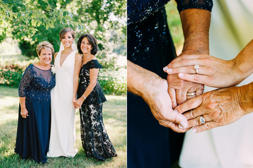 katie stoops photography-solomans island wedding29.jpg