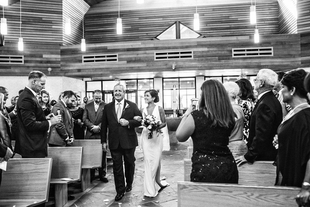 katie stoops photography-solomans island wedding34.jpg