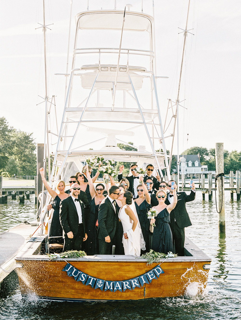 katie stoops photography-solomans island wedding37.jpg