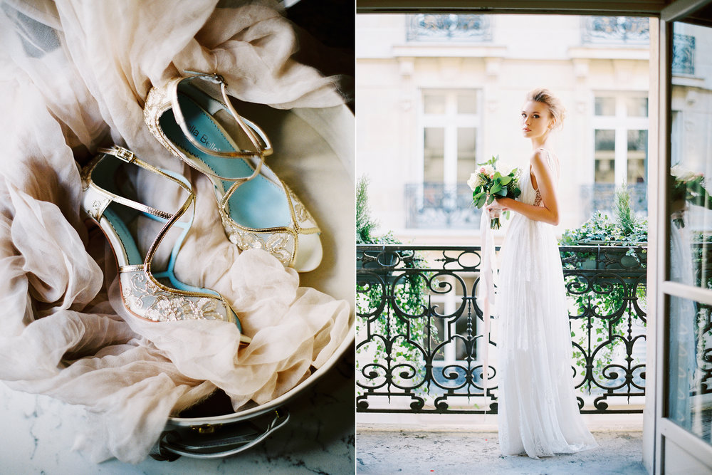 katie stoops photography-paris wedding-marchesa-cynthia martyn events14.jpg