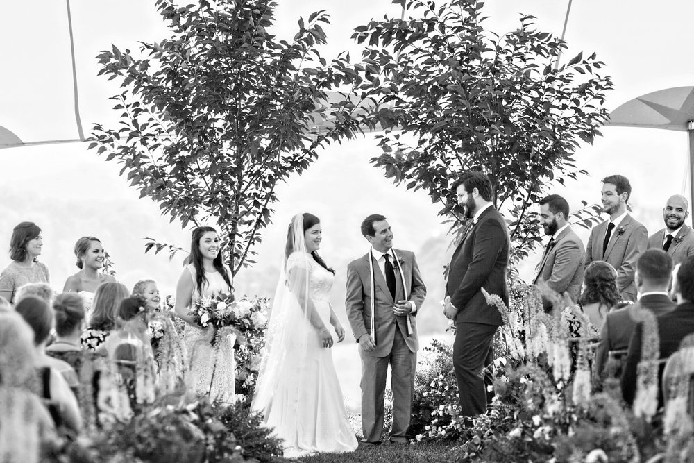 katie stoops photography-pippin hill wedding034.jpg
