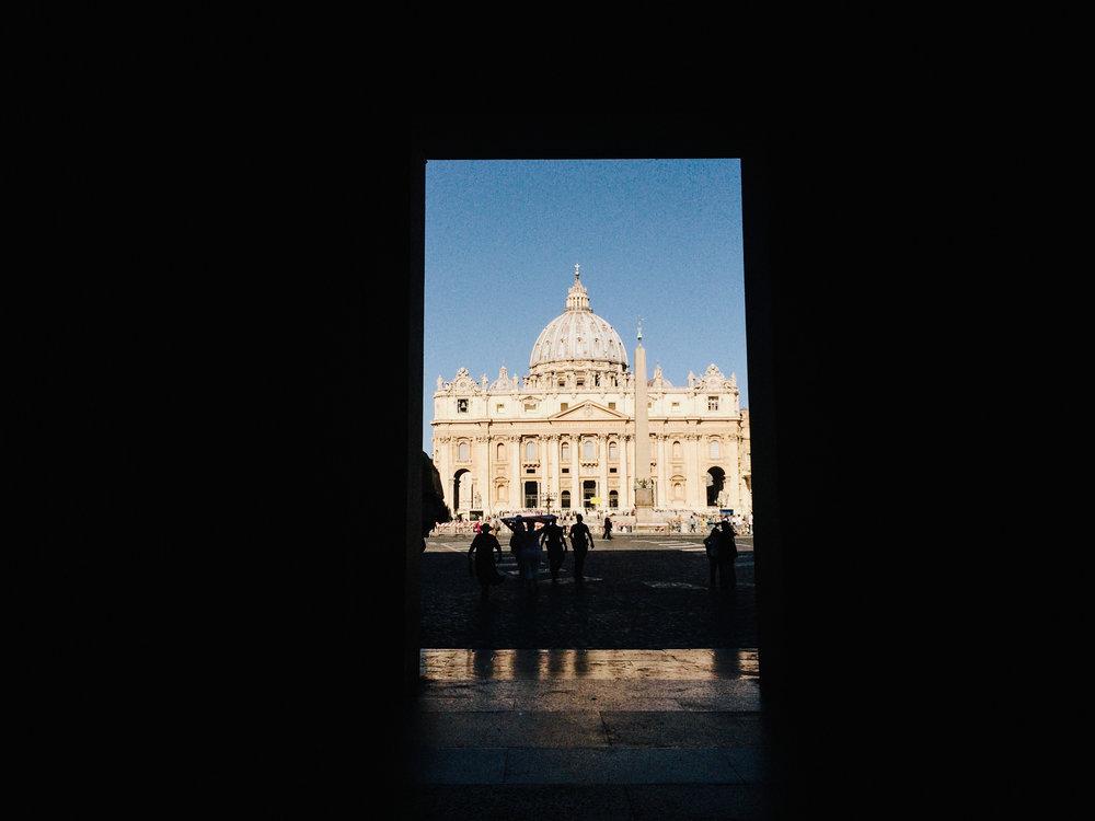 katie stoops photography-rome-ravello-amalfi07.jpg