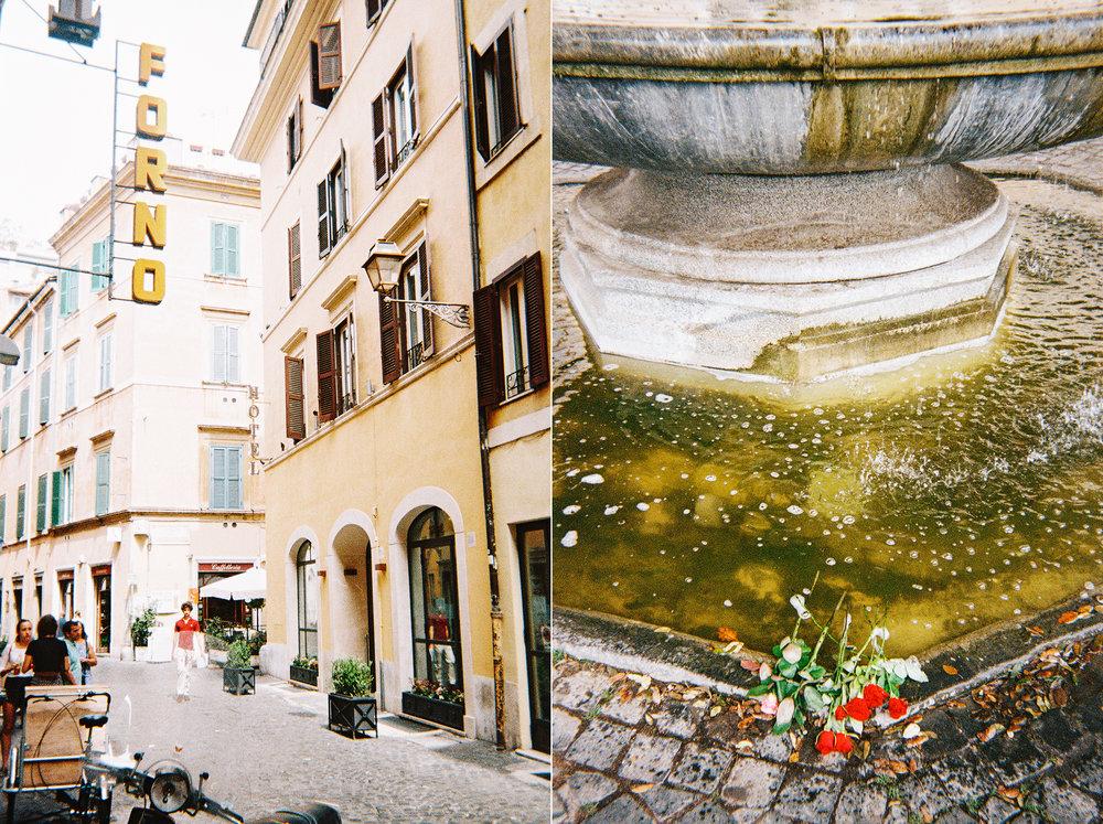 katie stoops photography-rome-ravello-amalfi09.jpg