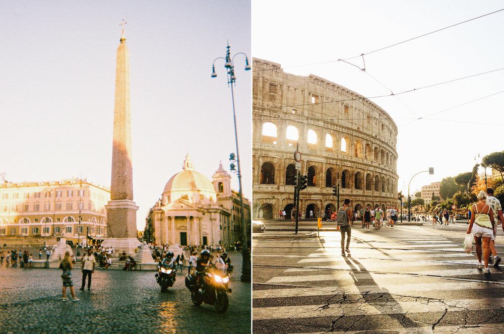 katie stoops photography-rome-ravello-amalfi10.jpg