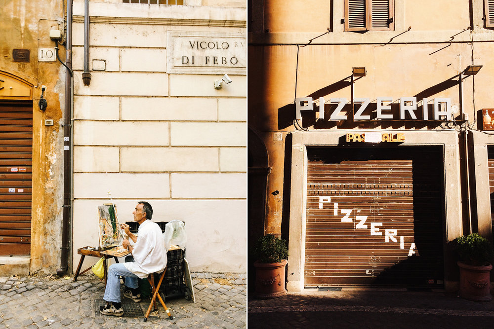 katie stoops photography-rome-ravello-amalfi21.jpg