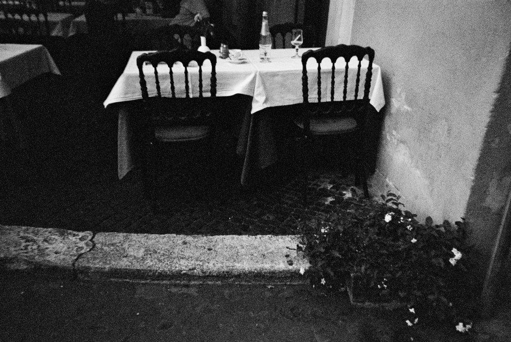 katie stoops photography-rome-ravello-amalfi20.jpg