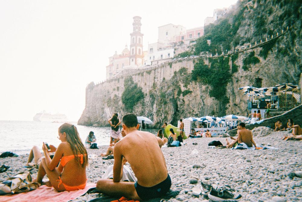 katie stoops photography-rome-ravello-amalfi30.jpg