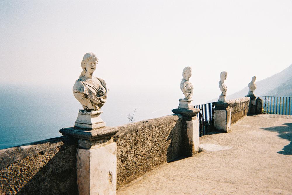 katie stoops photography-rome-ravello-amalfi47.jpg
