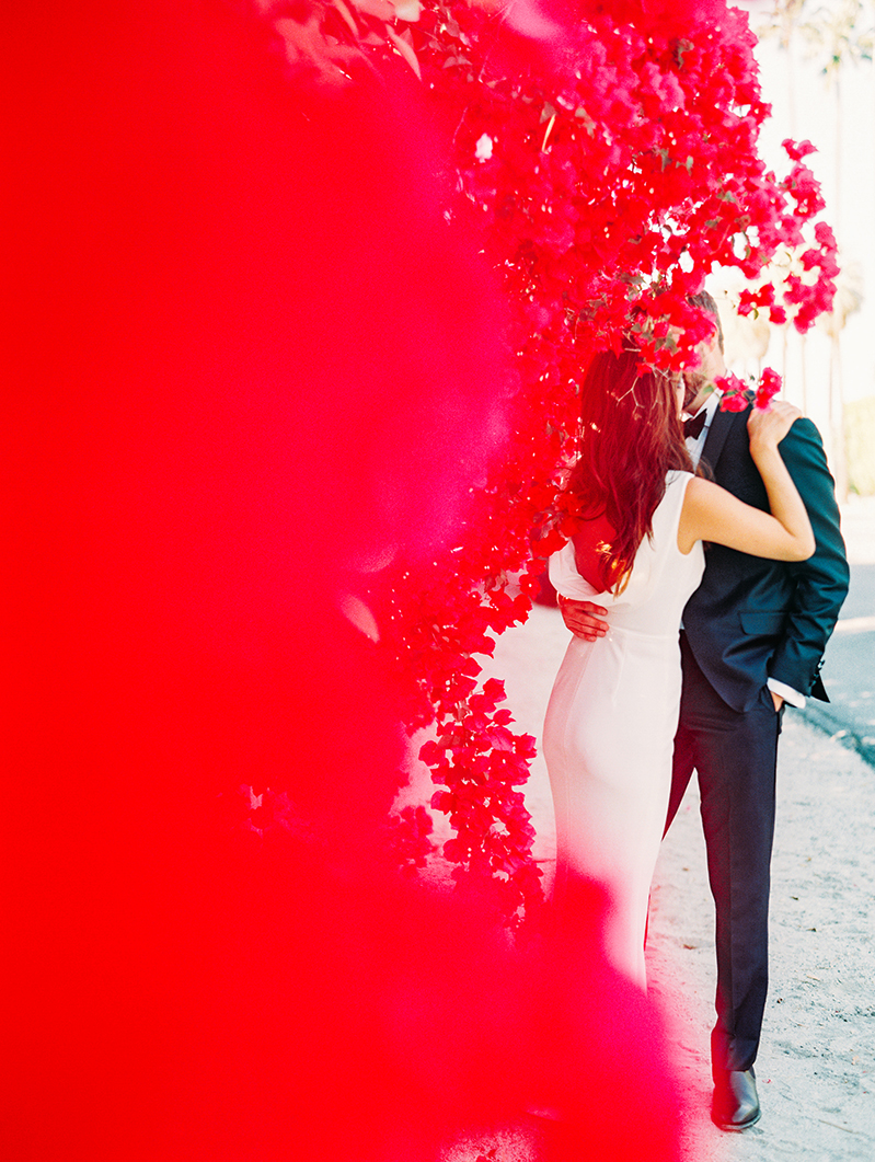 katie stoops photography-palm springs engagment session01.jpg