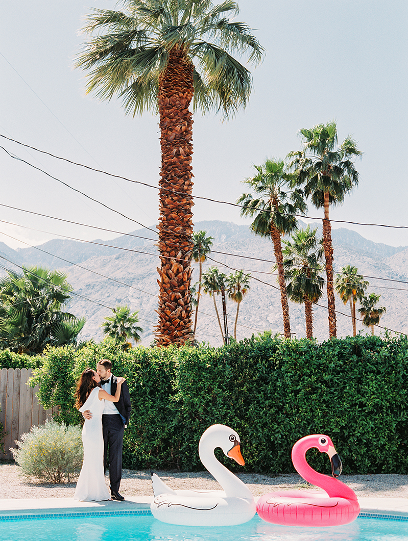katie stoops photography-palm springs engagment session06.jpg