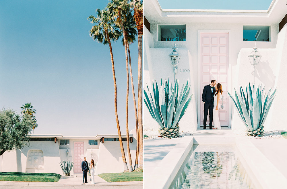 katie stoops photography-palm springs engagment session07.jpg