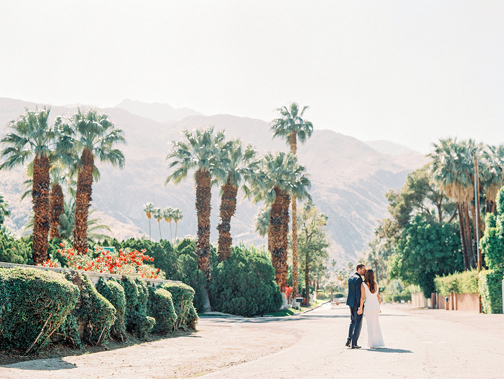 katie stoops photography-palm springs engagment session09.jpg