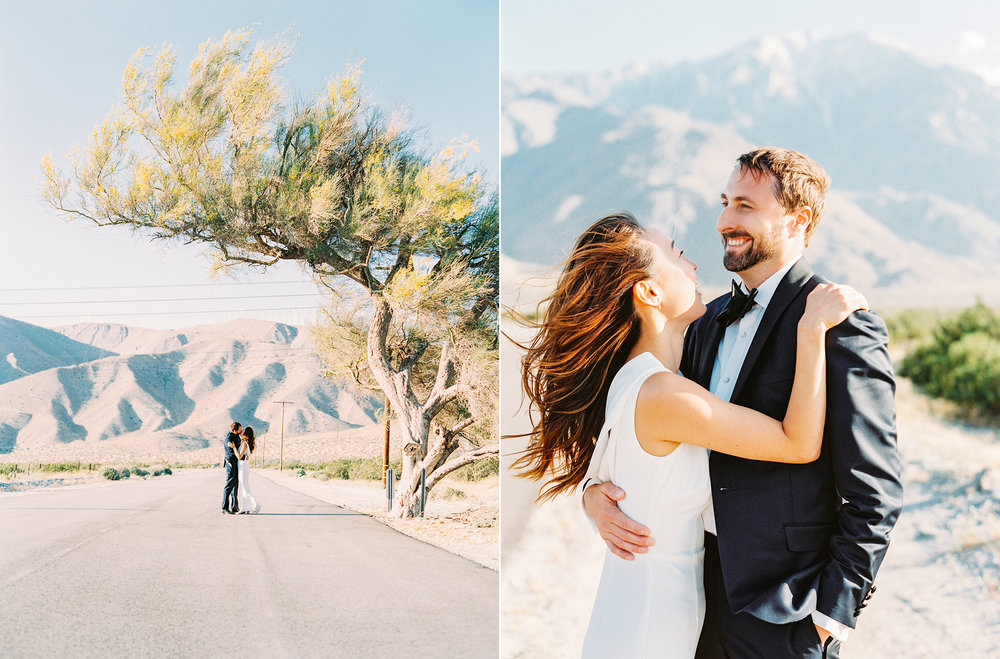 katie stoops photography-palm springs engagment session13.jpg