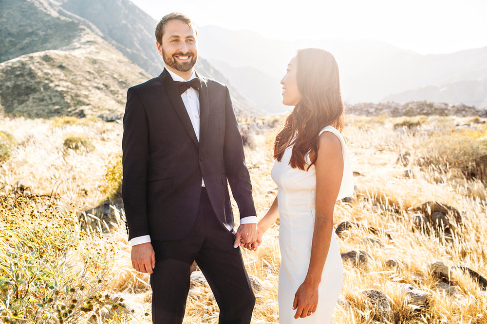 katie stoops photography-palm springs engagment session14.jpg