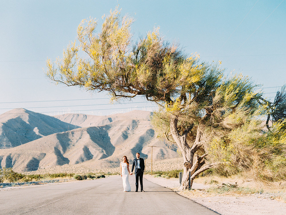 katie stoops photography-palm springs engagment session19.jpg