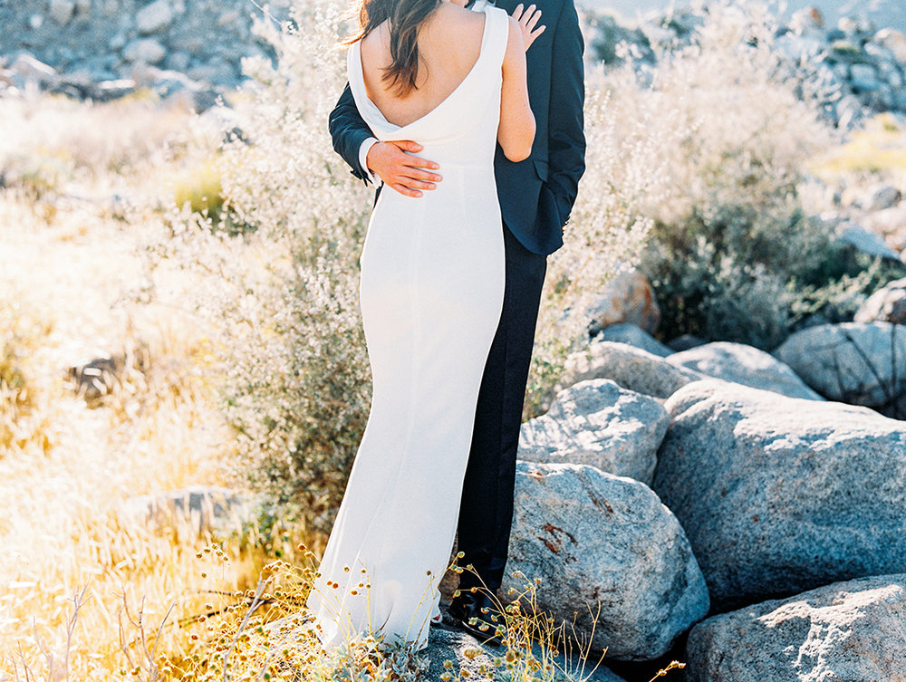 katie stoops photography-palm springs engagment session20.jpg