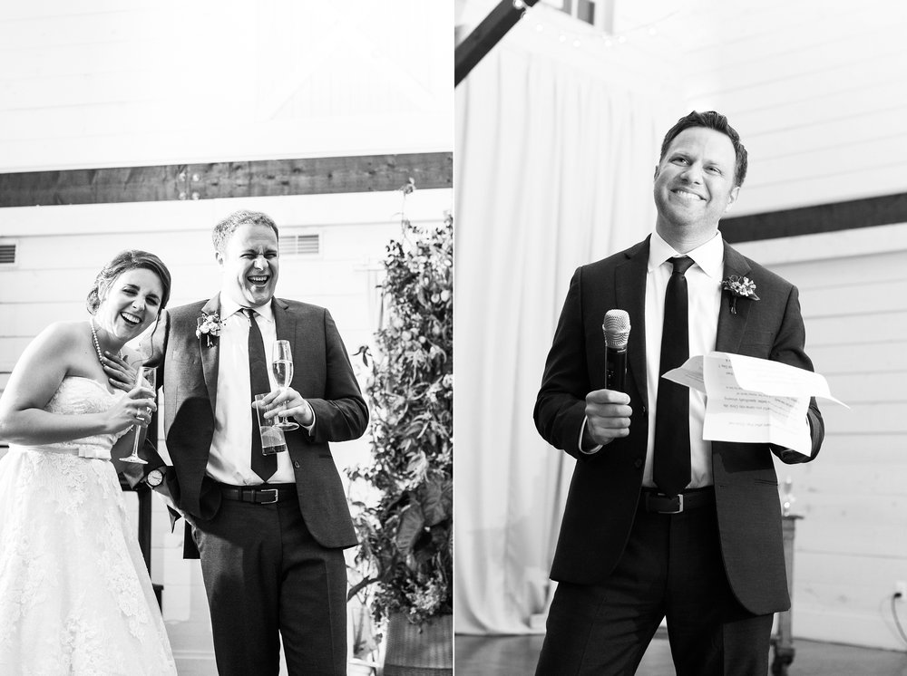 katie stoops photography-pippin hill-ashley baber weddings44.jpg