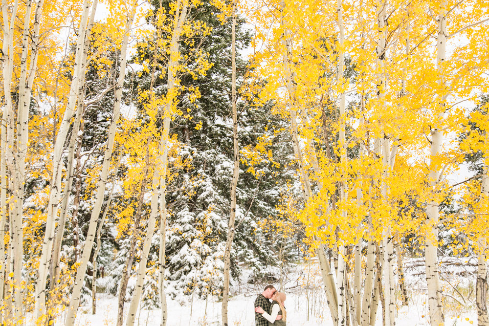 Colorado engagement-Katie Stoops Photography01.jpg